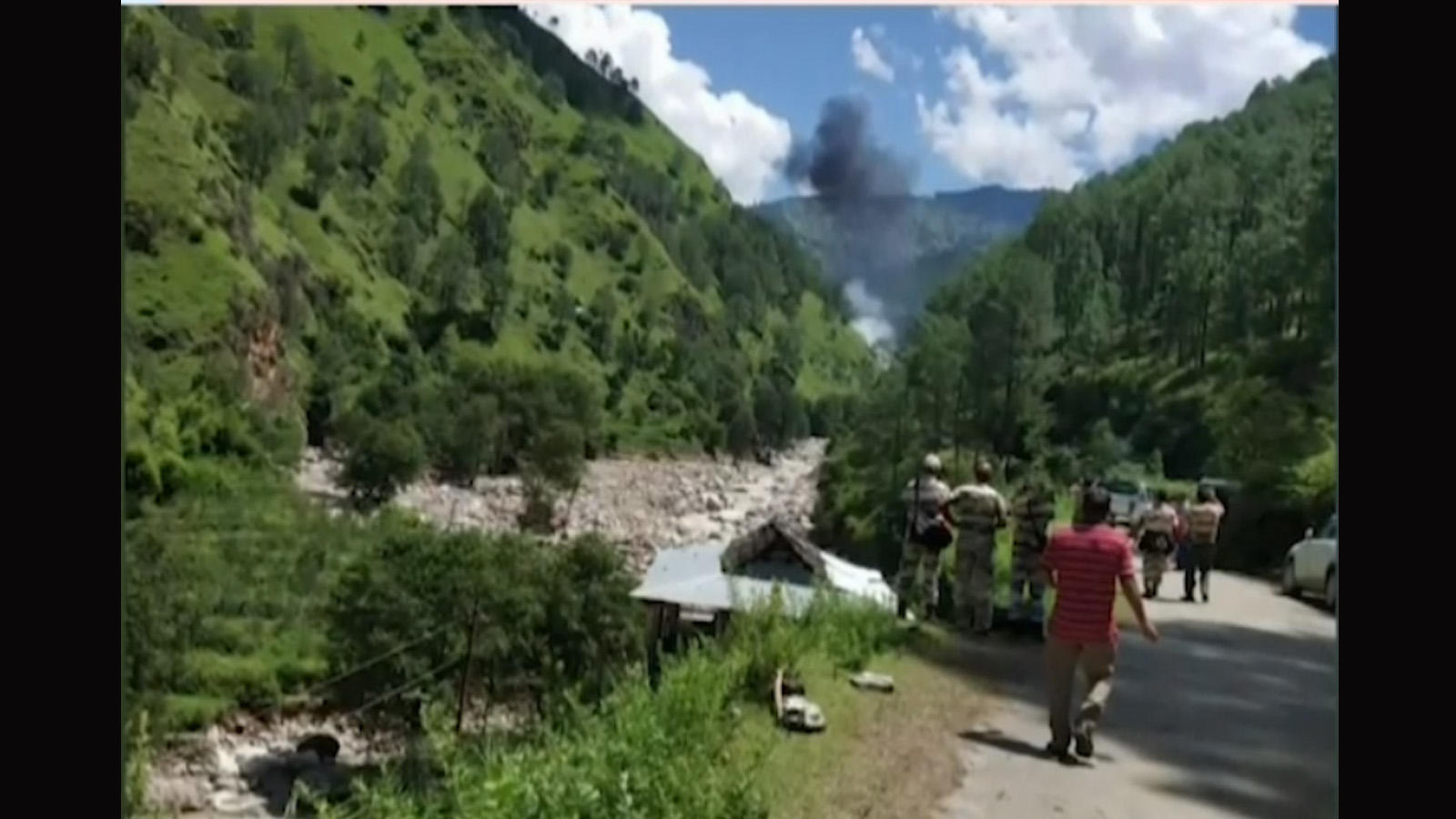 uttarakhand-3-killed-in-chopper-crash