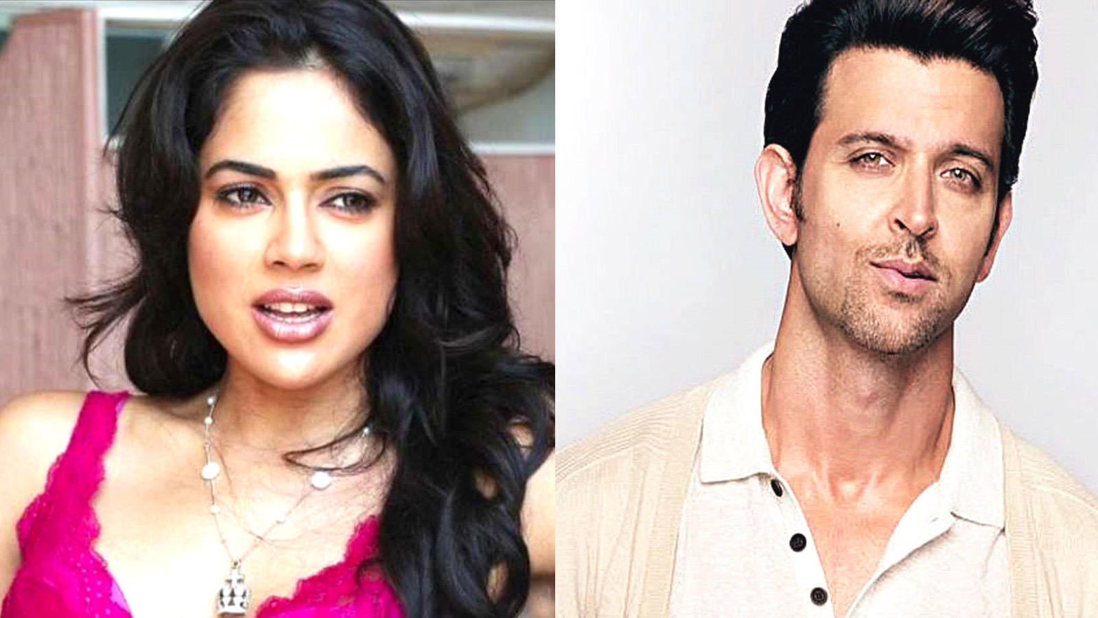 sameera-reddy-reveals-she-had-speech-issues-and-hrithik-roshan-helped-her-overcome-it