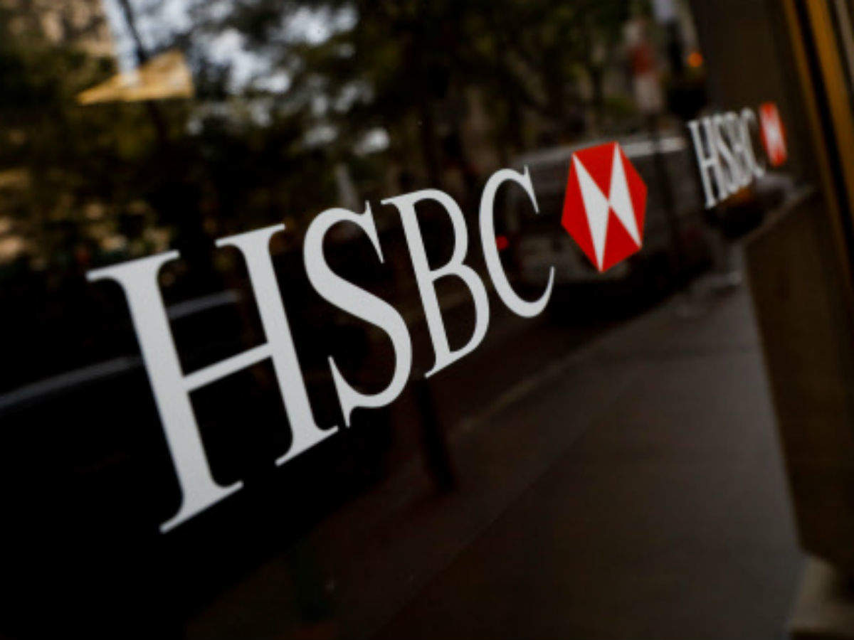 HSBC: Latest News, Videos and HSBC Photos | Times of India