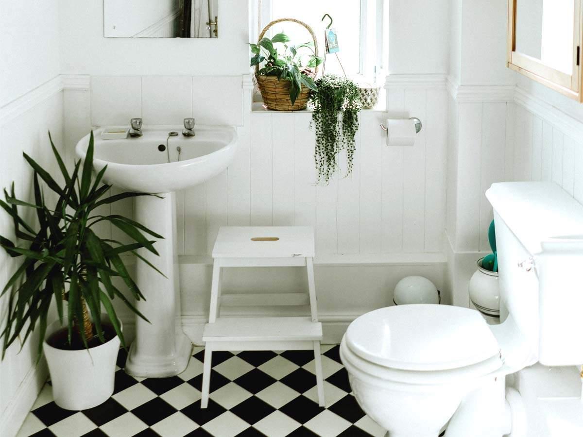 Small Bathroom Design Bathroom Cabinets Shelves And