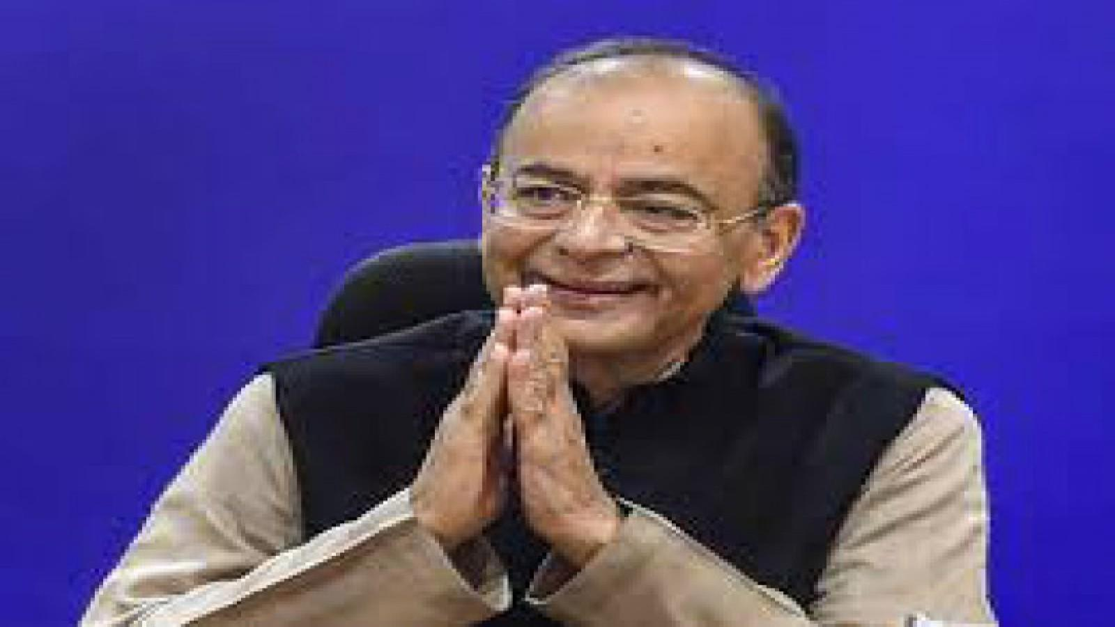 political-leaders-pay-tribute-to-arun-jaitley