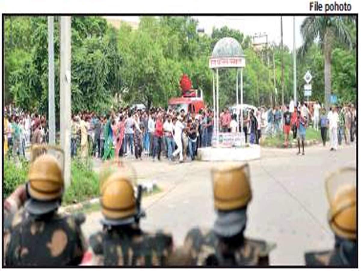 Gurmeet Ram Rahim Singh: Latest News, Videos and Photos of
