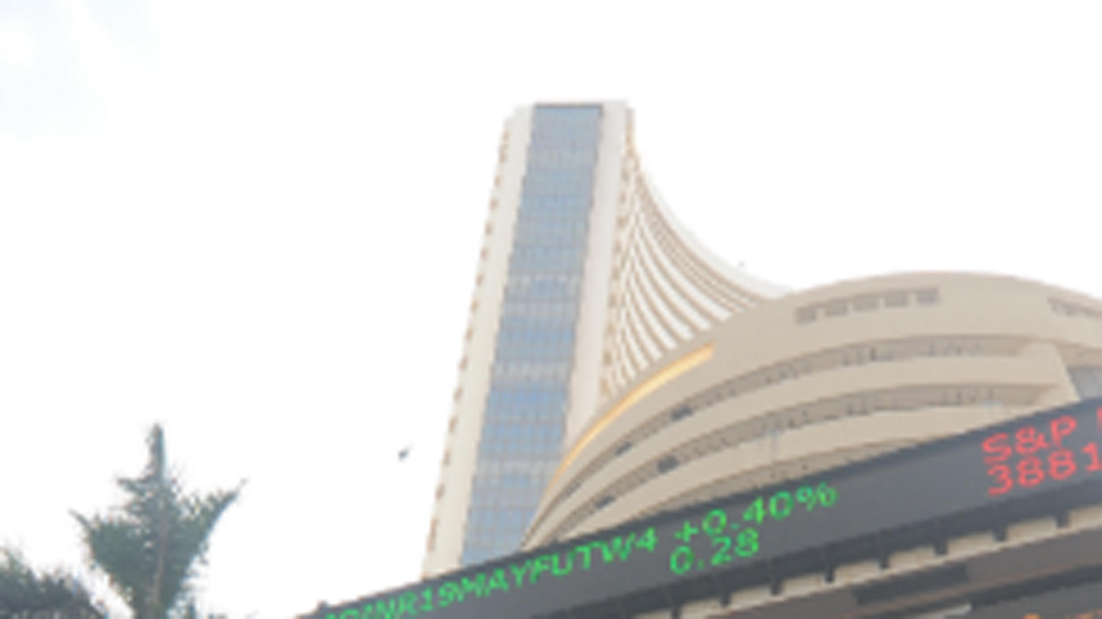 sensex-almost-up-by-800-points-nifty-above-11000