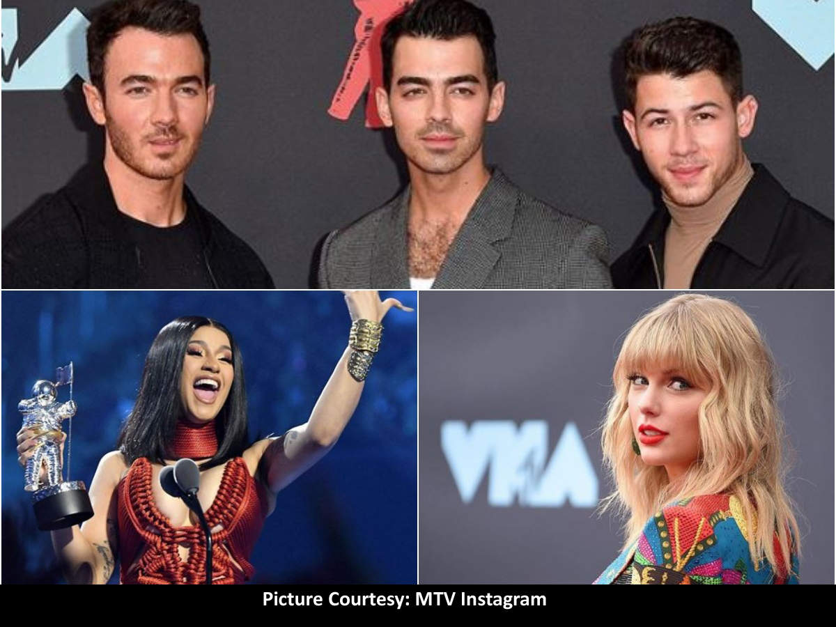 MTV: Latest News, Videos and MTV Photos | Times of India