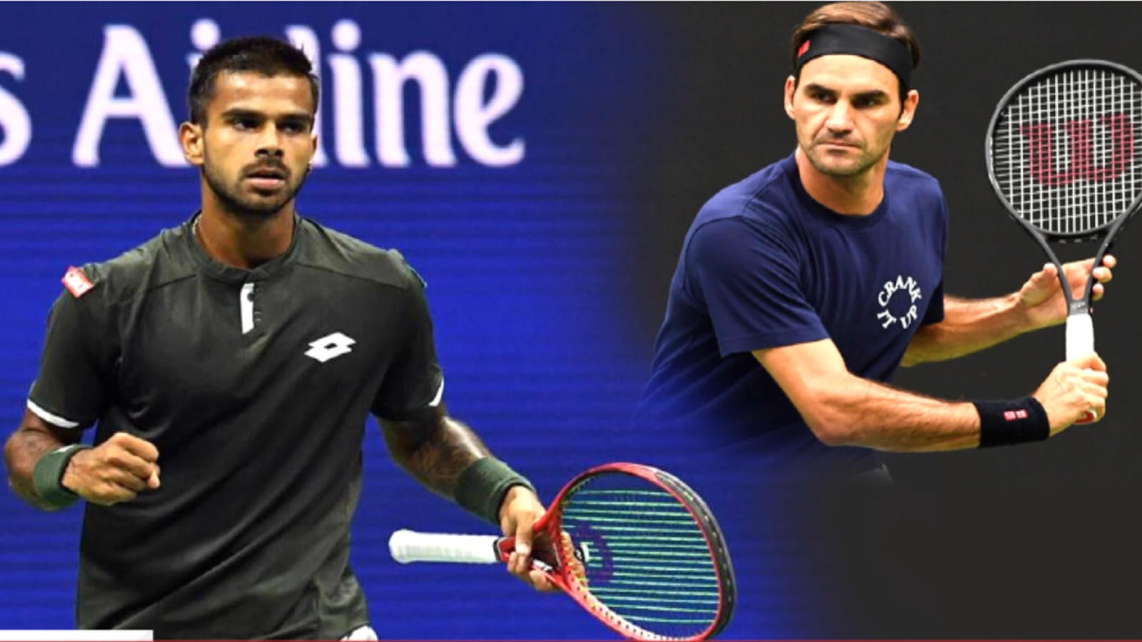 us-open-sumit-nagal-becomes-1st-indian-to-take-a-set-off-roger-federer