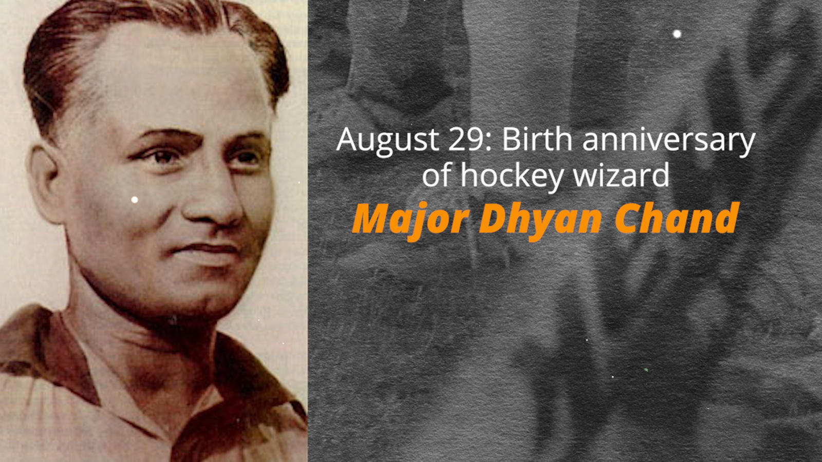 august-29-birth-anniversary-of-hockey-wizard-major-dhyan-chand