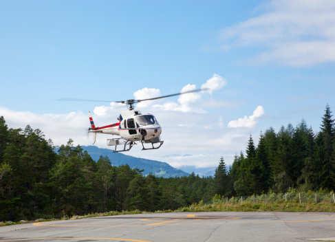 Himachal Pradesh: 6 new heliports coming up under Udaan-2 scheme