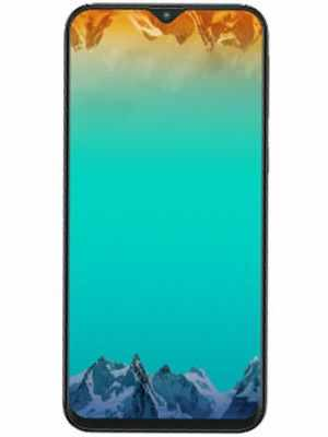 Compare Samsung Galaxy A70 Vs Samsung Galaxy A71 Price Specs Review Gadgets Now