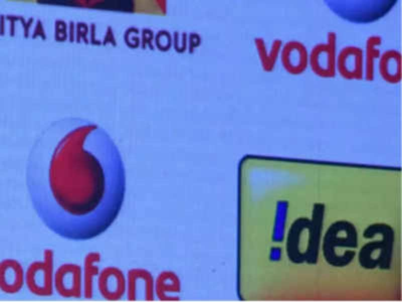 vodafone: Latest News, Videos and vodafone Photos | Times of