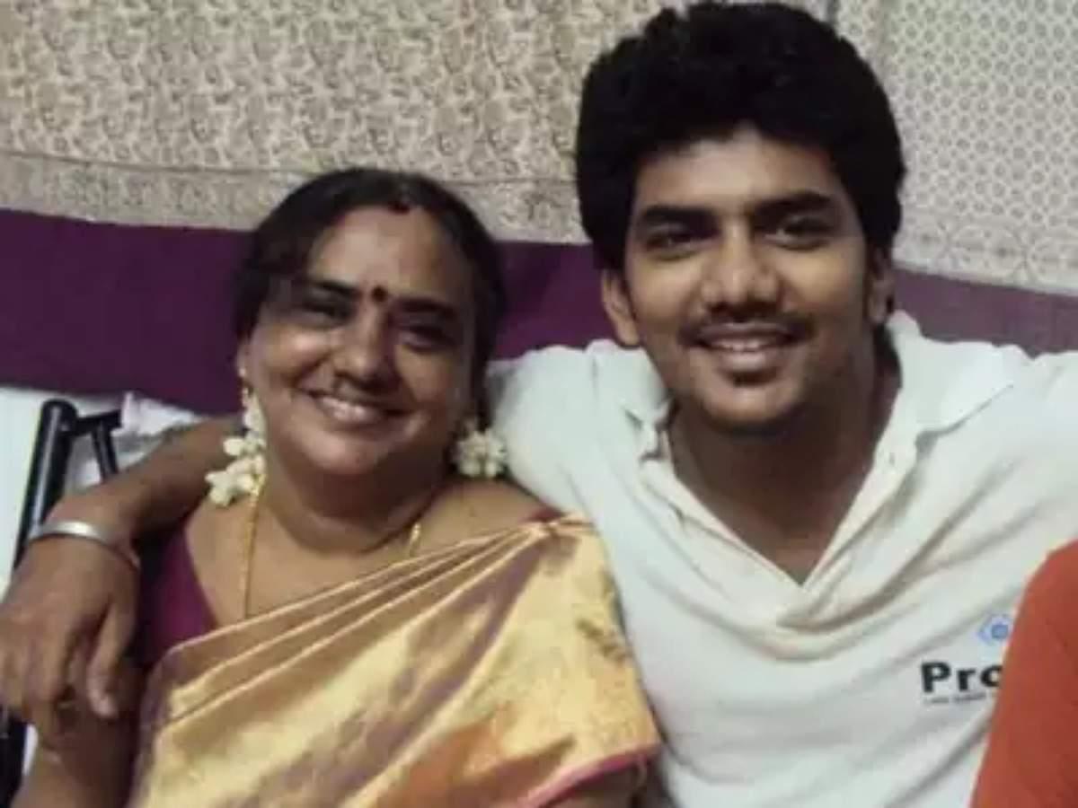 Bigg Boss Tamil contestant Kavin's mother sentenced to jail