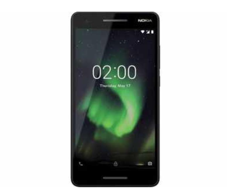 Nokia: Latest News, Videos and Nokia Photos | Times of India