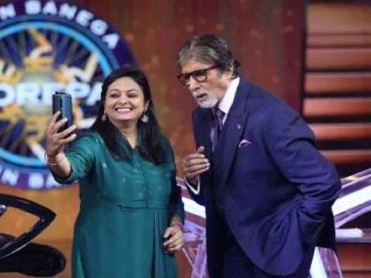 Kaun Banega Crorepati 11 Highlights: Contestant Deepika