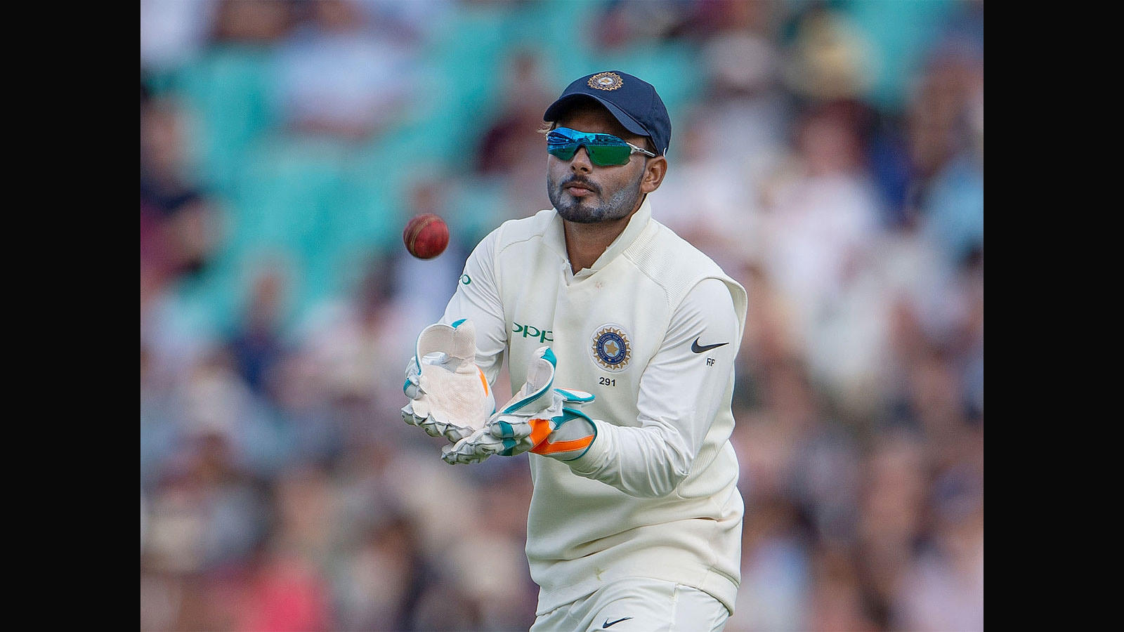 rishabh-pant-fastest-indian-stumper-to-claim-50-wicket-keeping-dismissals-in-test-cricket