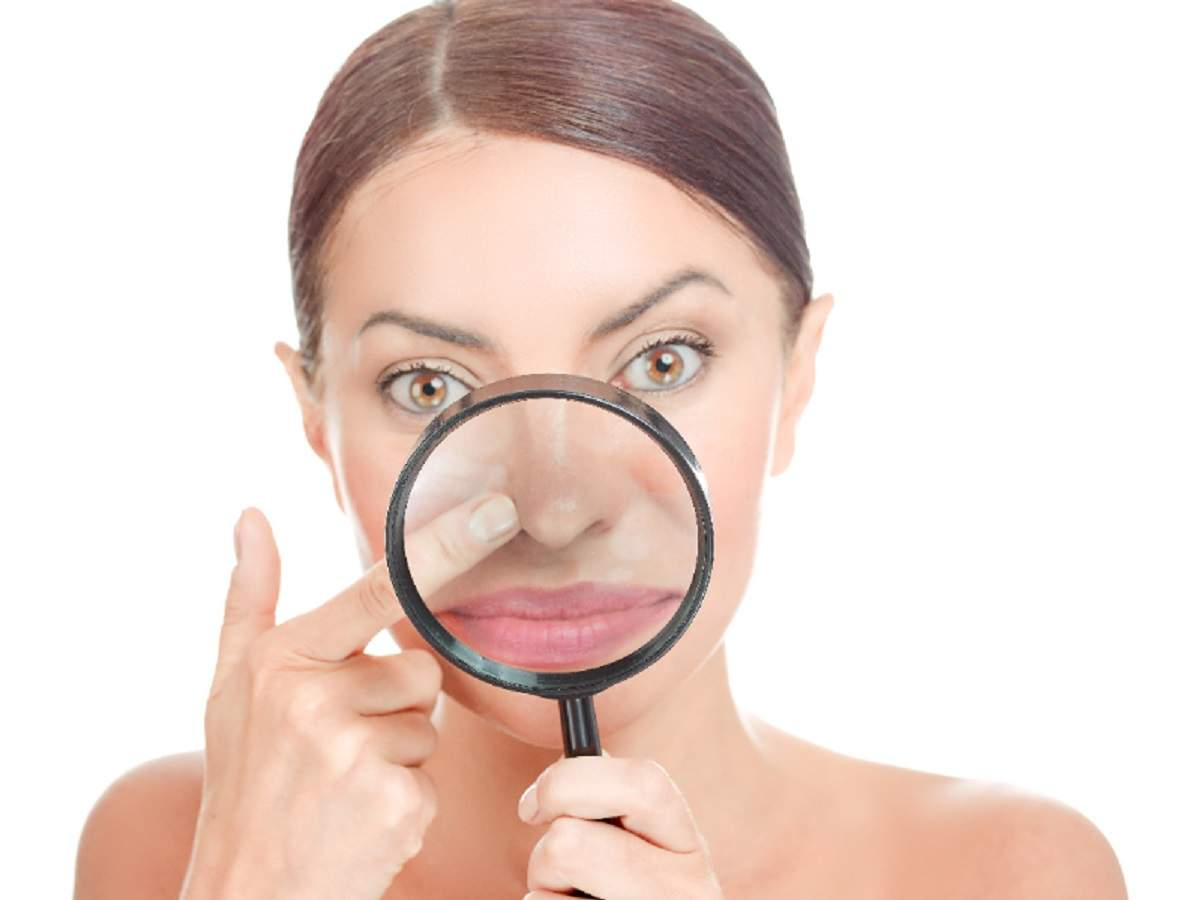 Blackheads Removal Cream: Skincare products for removing blackheads | Most Searched Products - Times of India