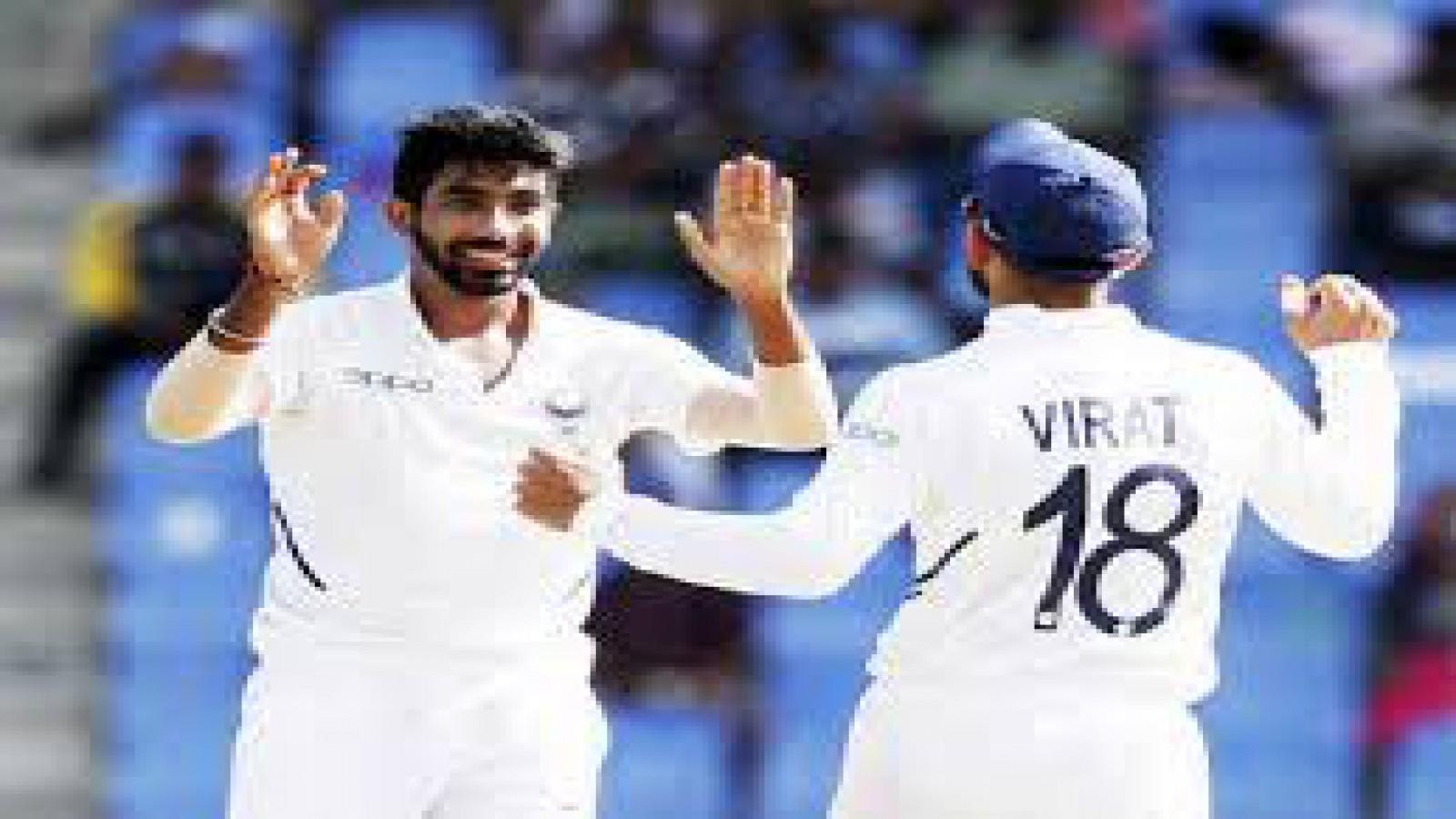 jasprit-bumrah-the-most-complete-bowler-around-says-virat-kohli