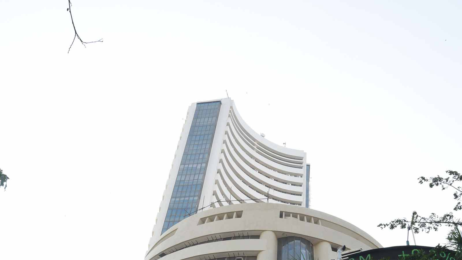 sensex-dives-over-600-points-nifty-below-10850