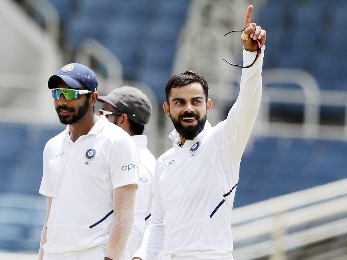 kohli-overtakes-dhoni-to-become-most-successful-indian-test-captain