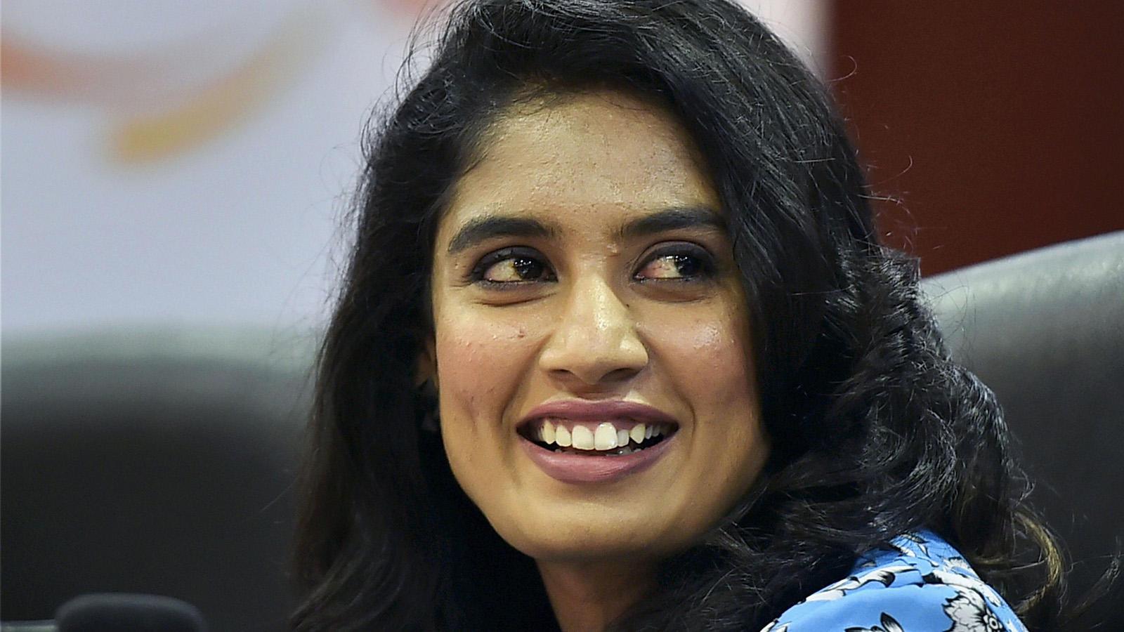 mithali-raj-announces-retirement-from-t20-internationals