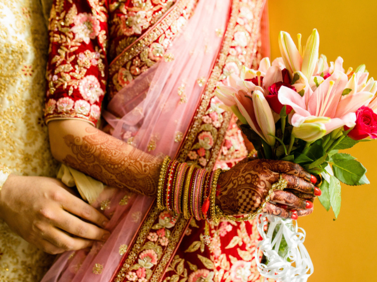Love Marriage Solution, Love Marriage problems, (+91) 7725 962 031