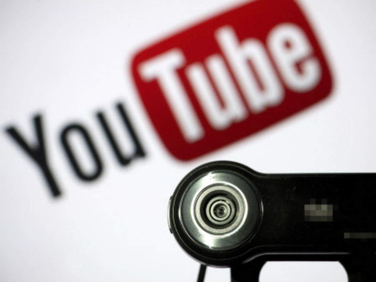 Youtube: Latest News, Youtube Videos & Photos