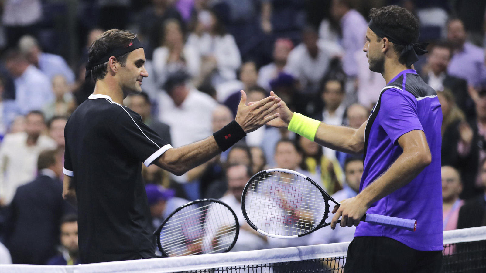 us-open-roger-federer-knocked-out-of-quarterfinals-by-grigor-dimitrov