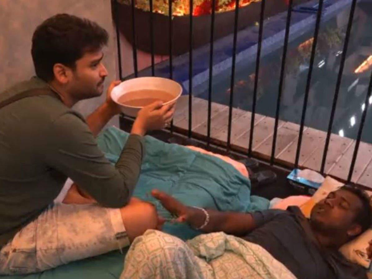 Bigg Boss Telugu 3, Day 45, update: Bigg Boss aborts the