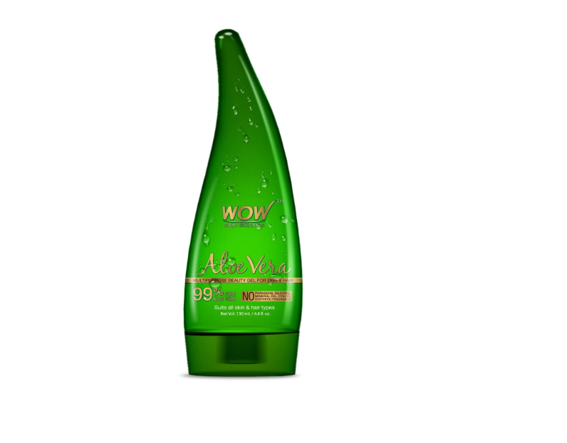 Aloe Vera Gel The Secret Of Glowing Skin And Shiny Hair Most Searched Products Times Of India