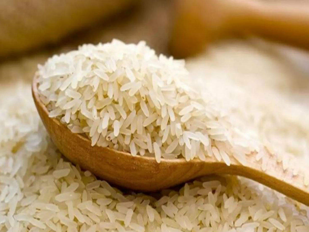 India needs new markets for rice exports, says industry