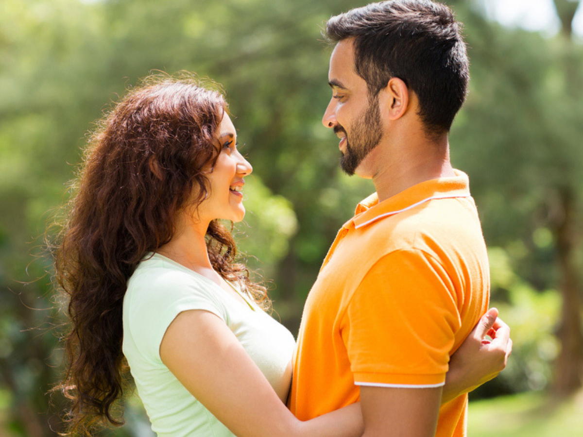 Dating guide for single parents: Everything you need to know
