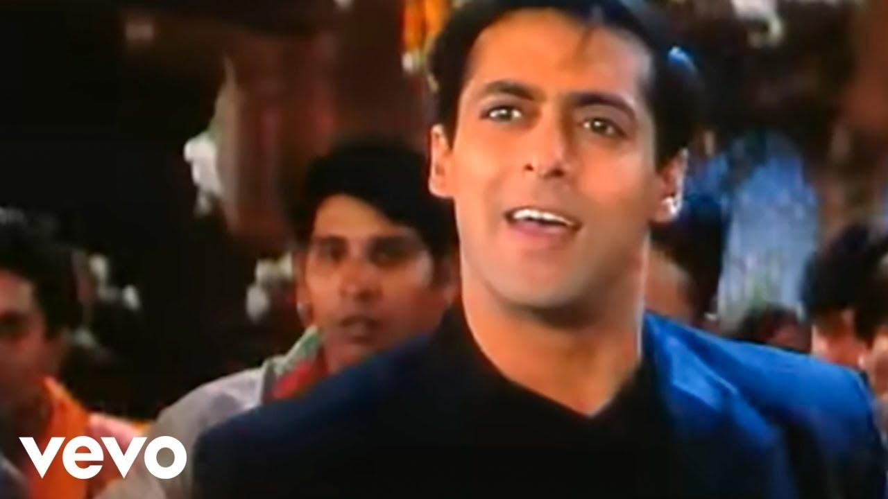 Kuch Kuch Hota Hai Song Saajanji Ghar Aaye Hindi Video Songs Times Of India