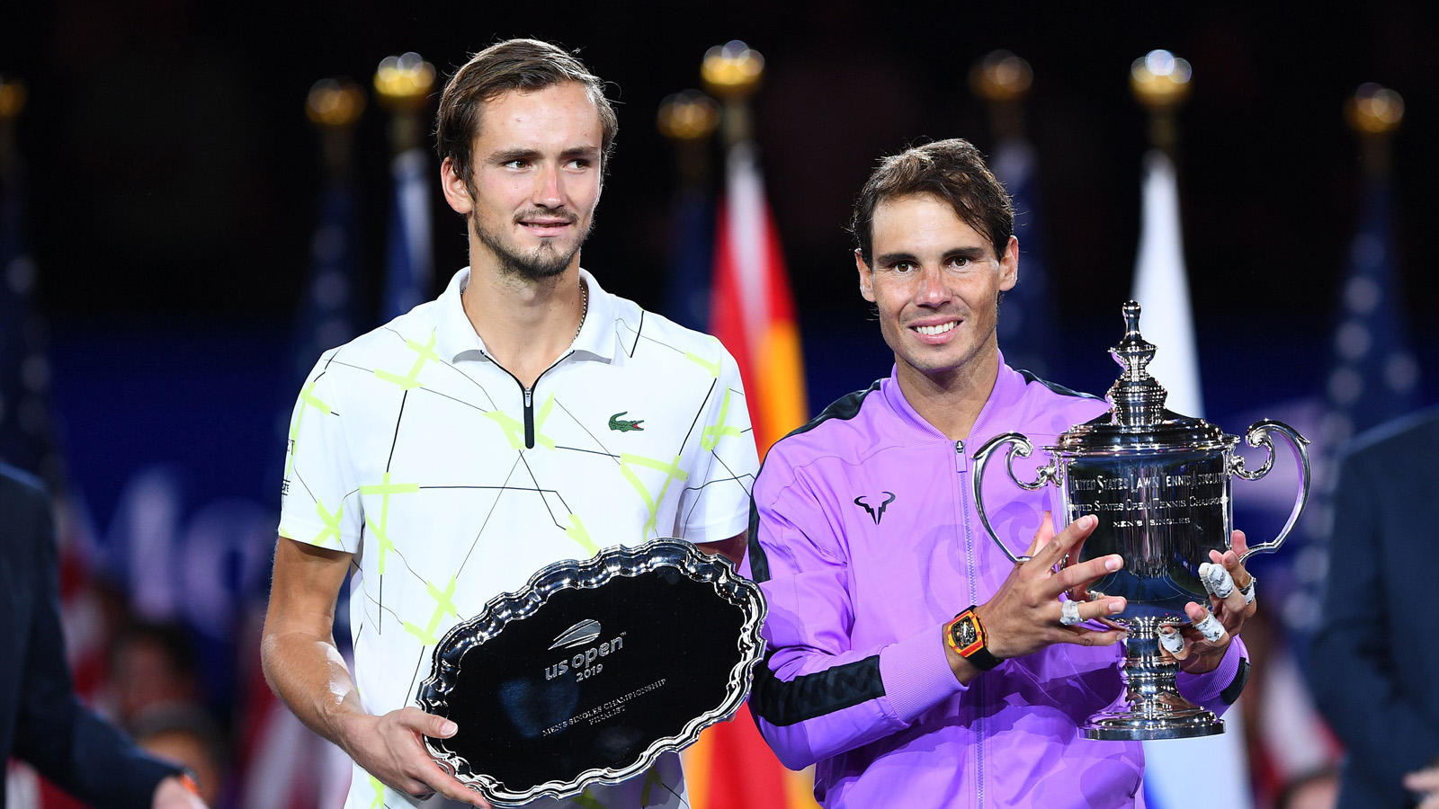 rafael-nadal-edges-daniil-medvedev-for-4th-us-open-title-19th-slam-trophy