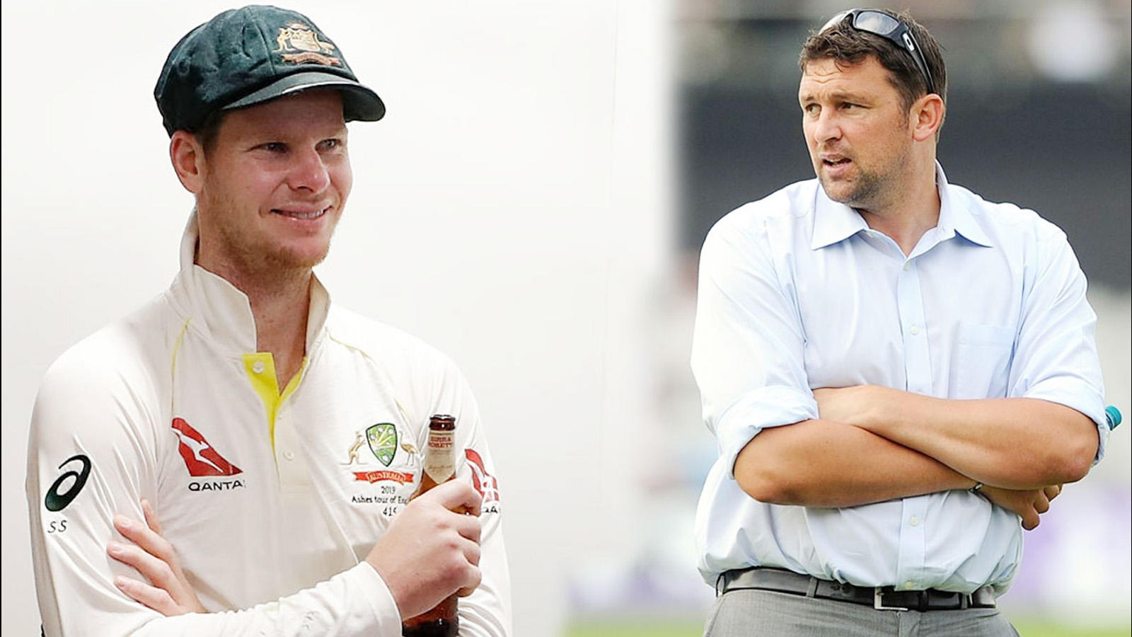 no-matter-what-steve-smith-will-be-a-cheat-forever-steve-harmison