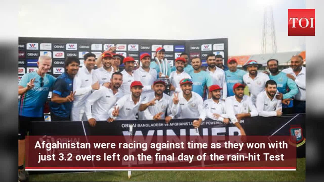 rashid-leads-afghanistan-to-famous-win-over-bangladesh
