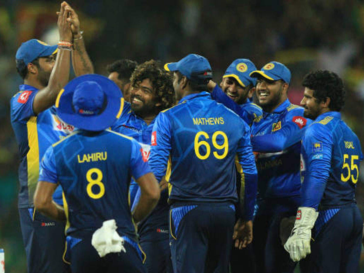 Image result for srilankan players boycott