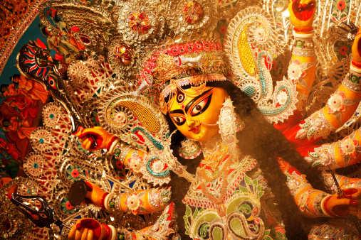 West Bengal: Enjoy cruise rides during Durga Puja this year
