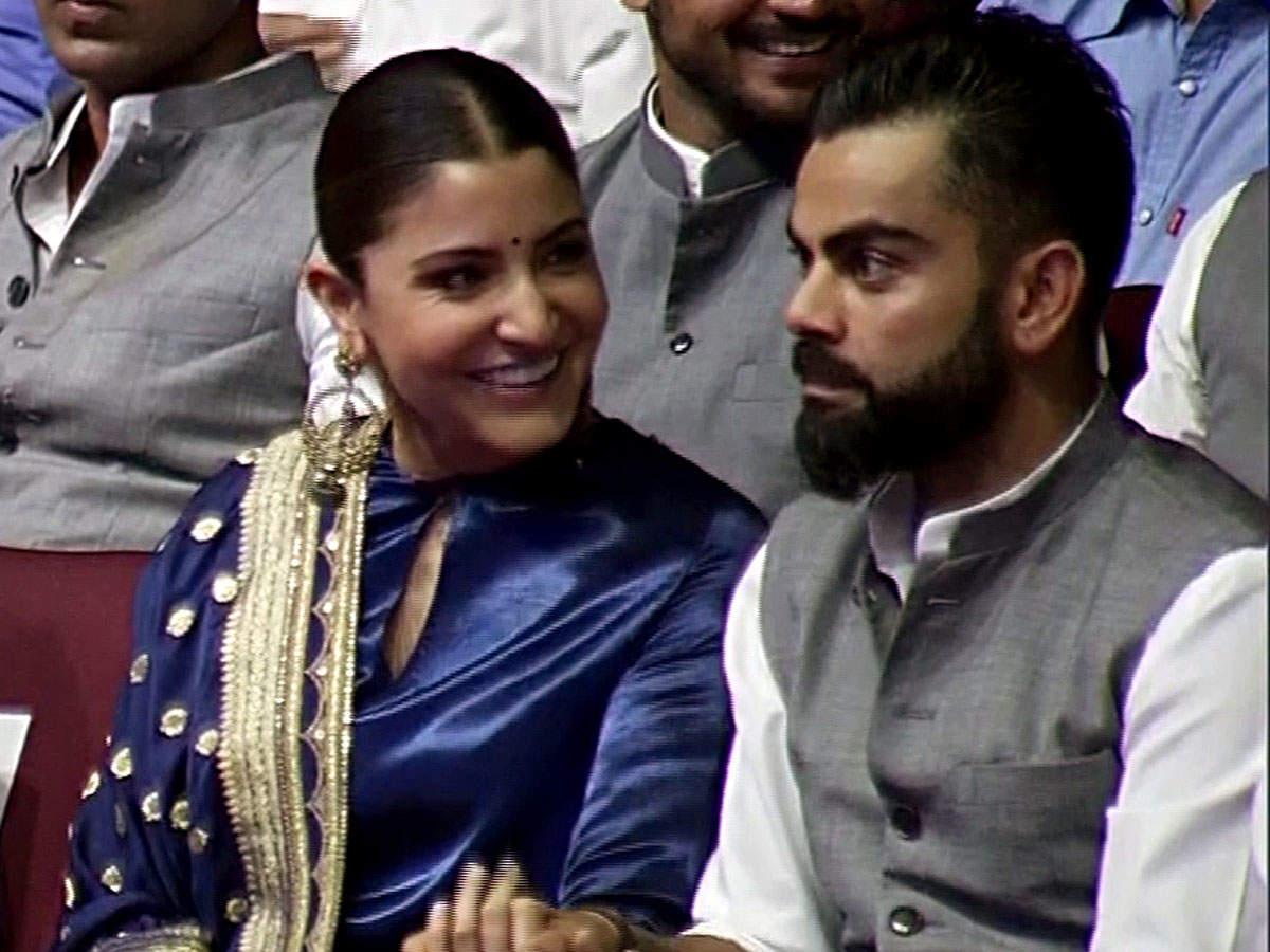 Virat Kohli Turns Nostalgic After Ddca Unveils A Stand In