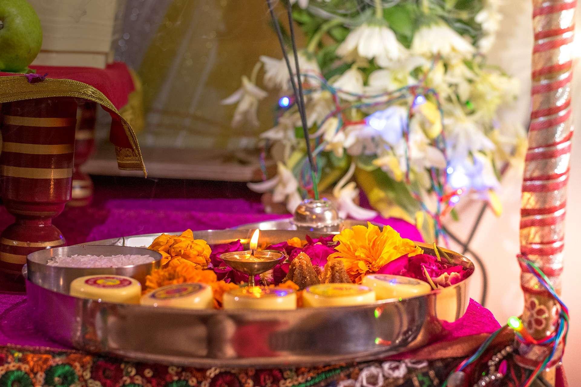 Pitru Paksha 2019 begins; check important dates, significance & shradh rituals