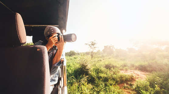 India climbs to 34th rank on World Tourism Index