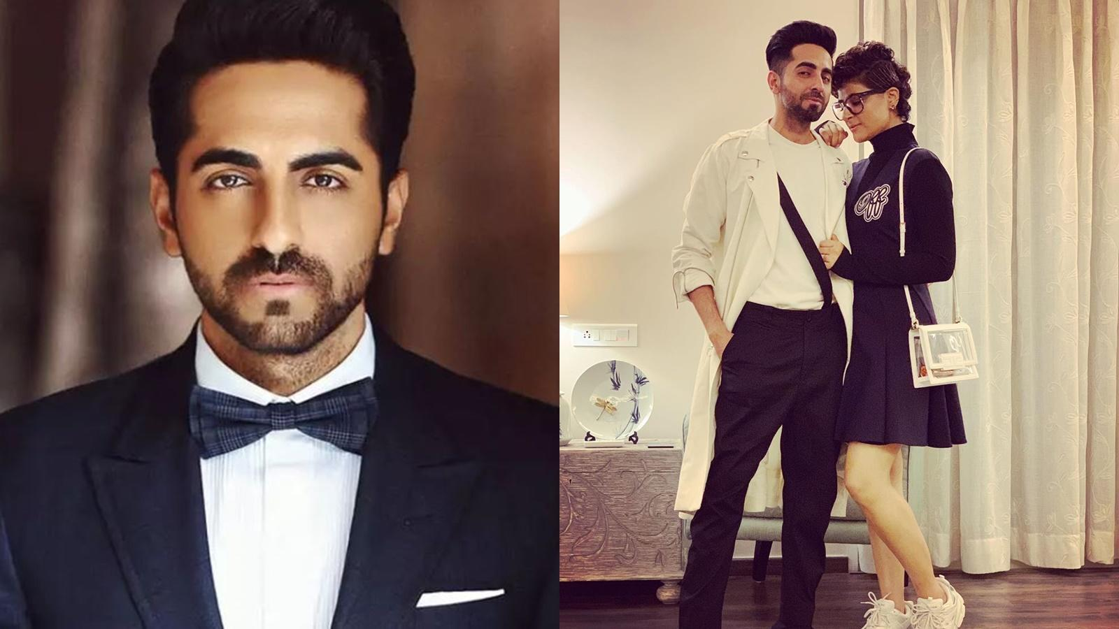 happy-birthday-ayushmann-khurrana-lesser-known-facts-about-the-dream-girl-actor