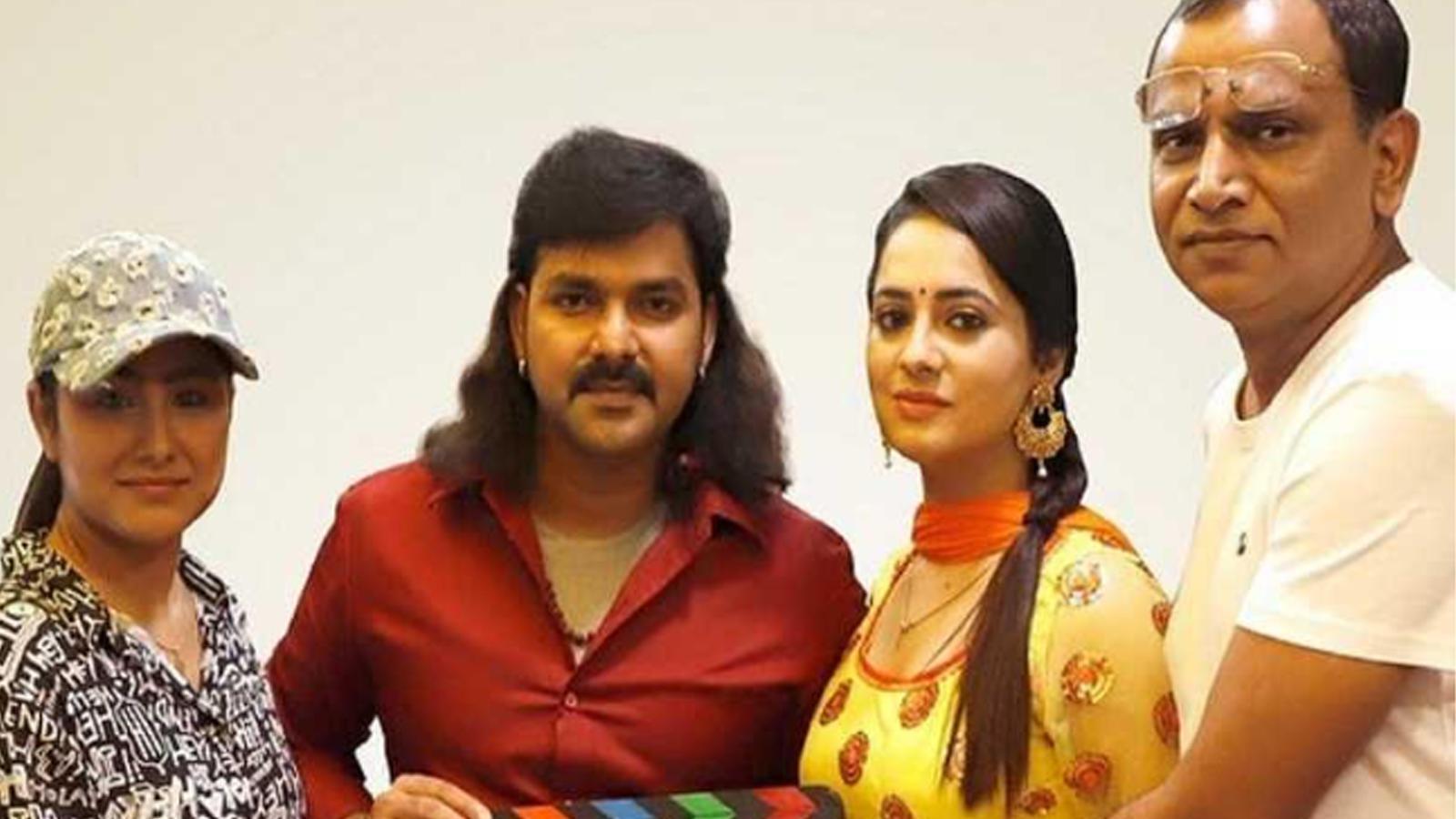 bhojpuri-actor-pawan-singhs-pawan-putra-look-goes-viral