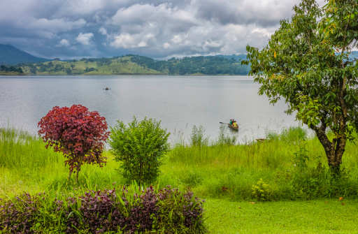 Shillong to host Autumn Festival from Oct 26 at Umiam Lake