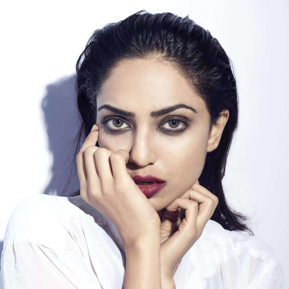shobita-dhulipala-says-being-part-of-moothon-was-a-great-experience