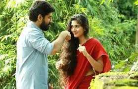 varun-dhawan-says-premam-is-his-favourite-film