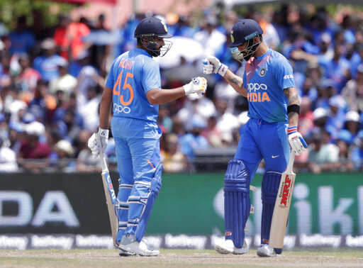 problem-of-plenty-or-plenty-of-problems-for-team-india