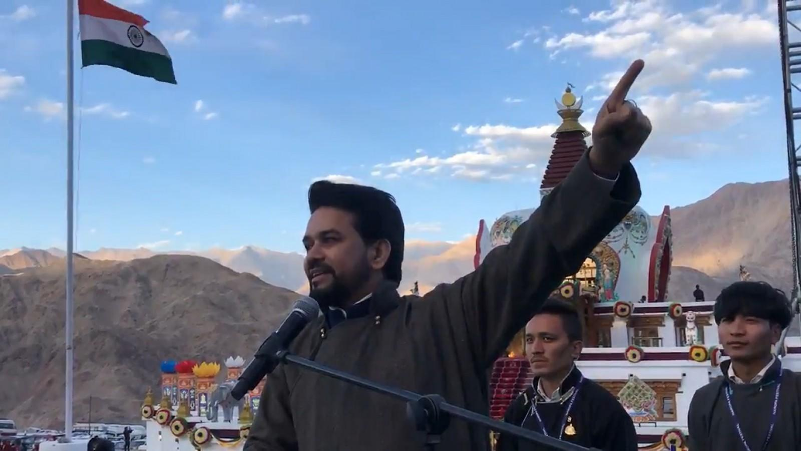 mos-anurag-thakur-announces-setting-up-of-cricket-academy-in-leh