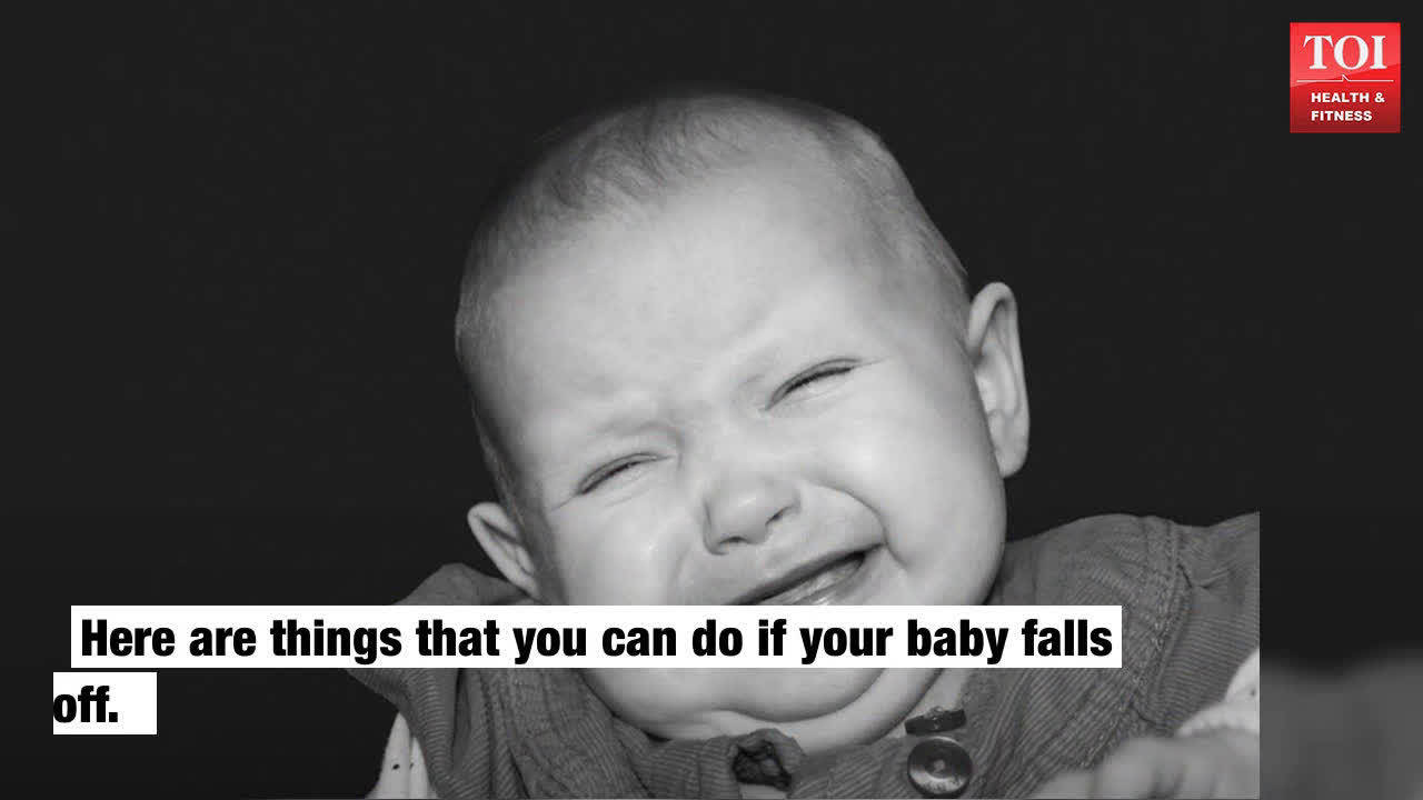 what-to-do-if-your-baby-falls-off-the-bed
