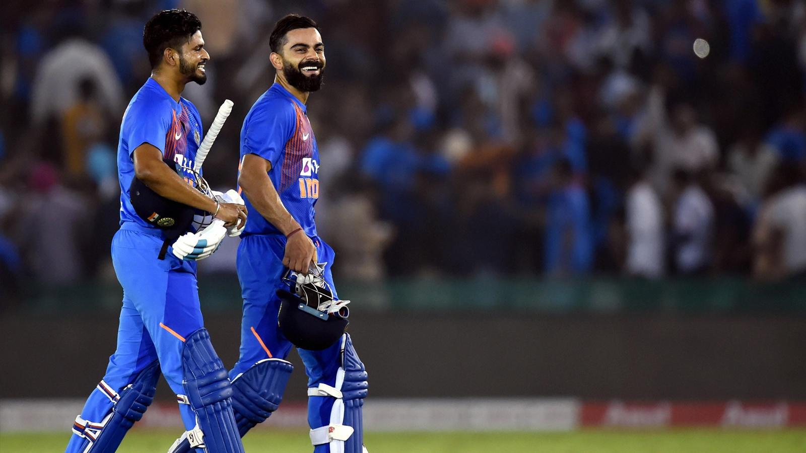 india-vs-sa-2nd-t20i-kohlis-72-powers-india-to-victory