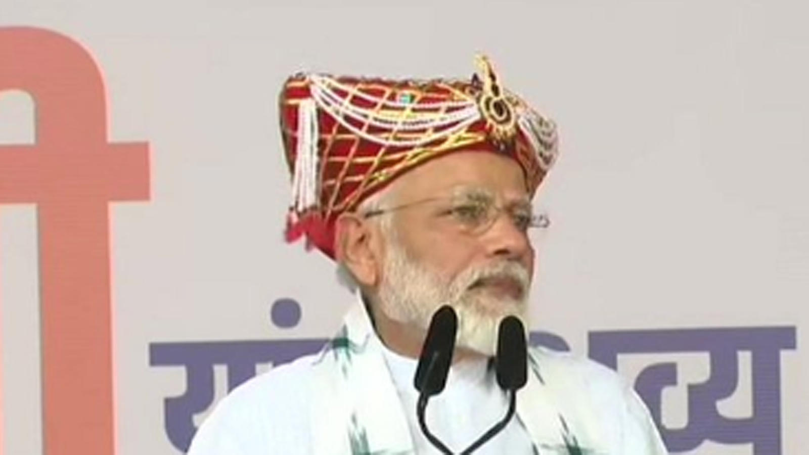 maharashtra-assembly-polls-2019-our-govt-is-committed-to-nations-security-says-pm-narendra-modi