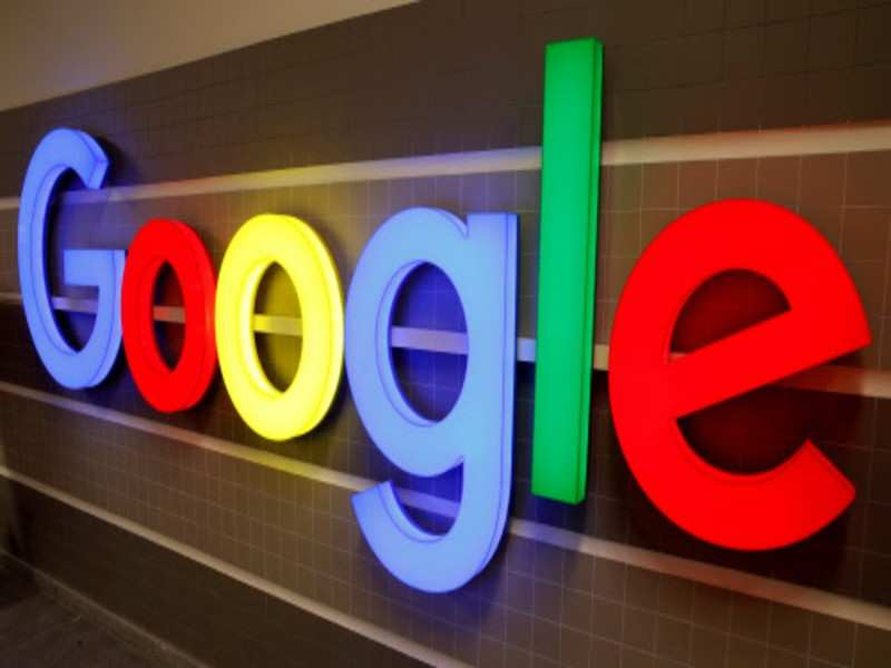 Google launches artificial intelligence research lab in Bengaluru - Times of India