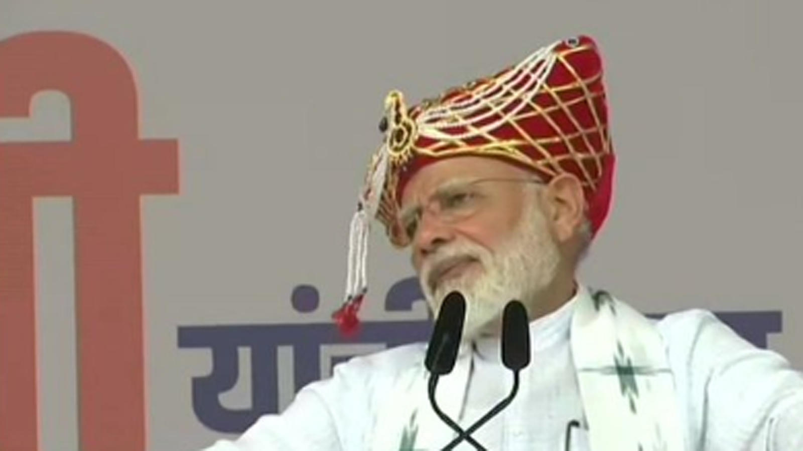 we-have-to-create-new-paradise-in-valley-pm-modi